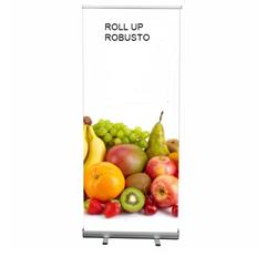 ROLL UP ROBUSTO 850MMx2000mm